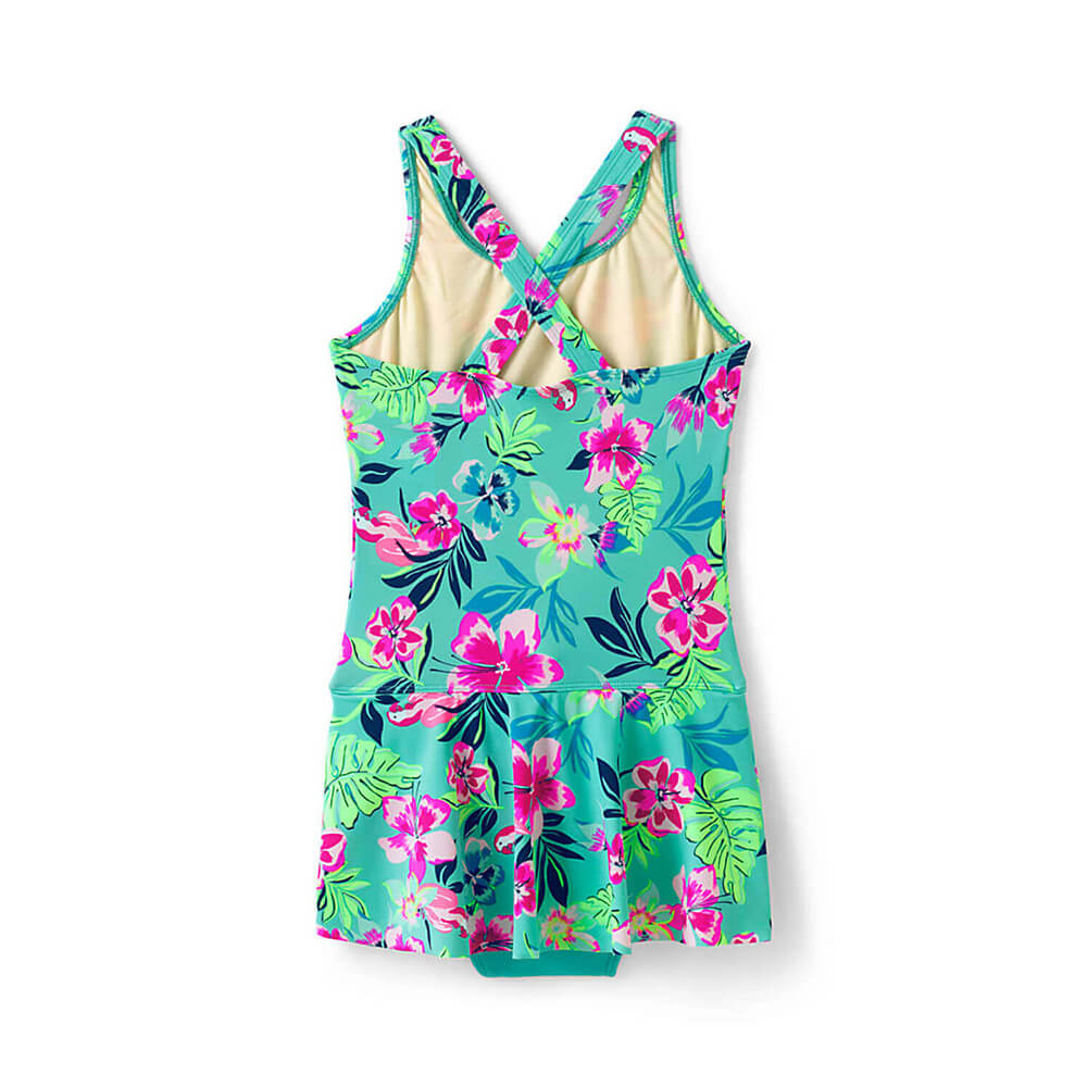 swimming dress for kids