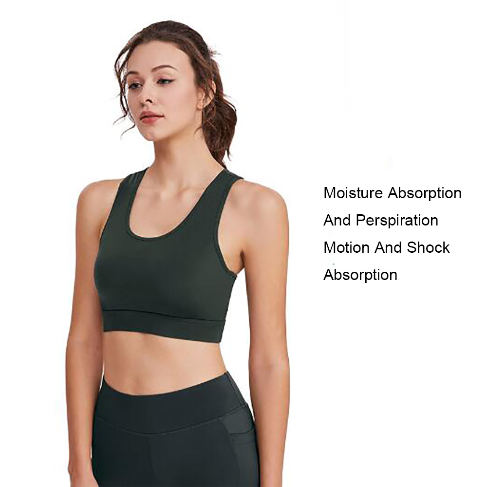 womens yoga tops