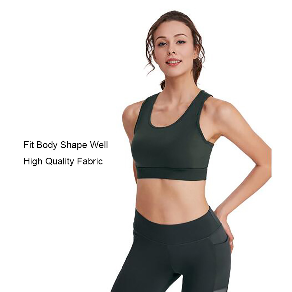 yoga wear for women