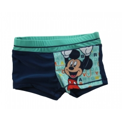 Swim shorts chicos