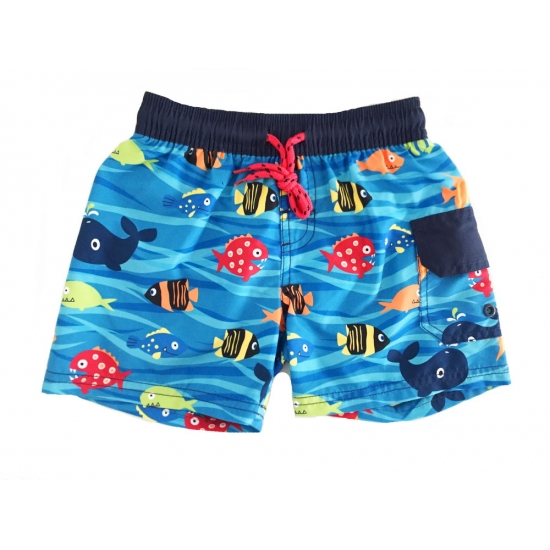 Board Shorts For Toddlers