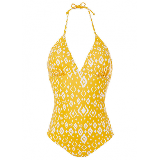 Fashion one piece swimsuits for Womens