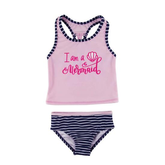 customize swimwear