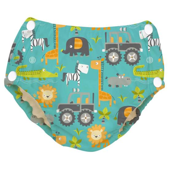 kids swim diapers