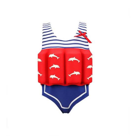 swimsuit manufacturer