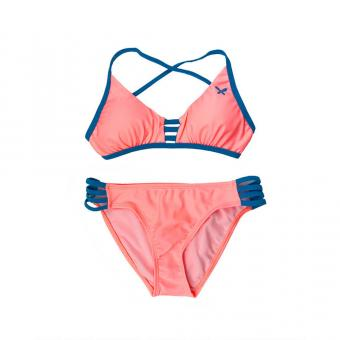 best bathing suit companies