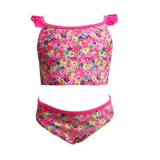 bikinit set for toddler girl